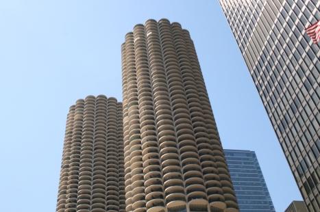 Chicago15 167
