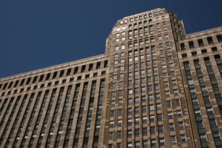 Chicago15 173