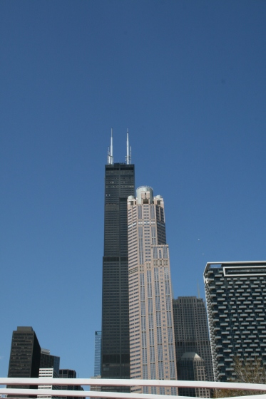 Chicago15 190
