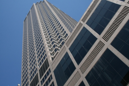 Chicago15 192